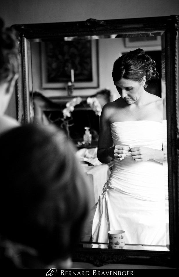 Bravenboer Erich Vanessa Wedding Hermanus La Vierge 0003