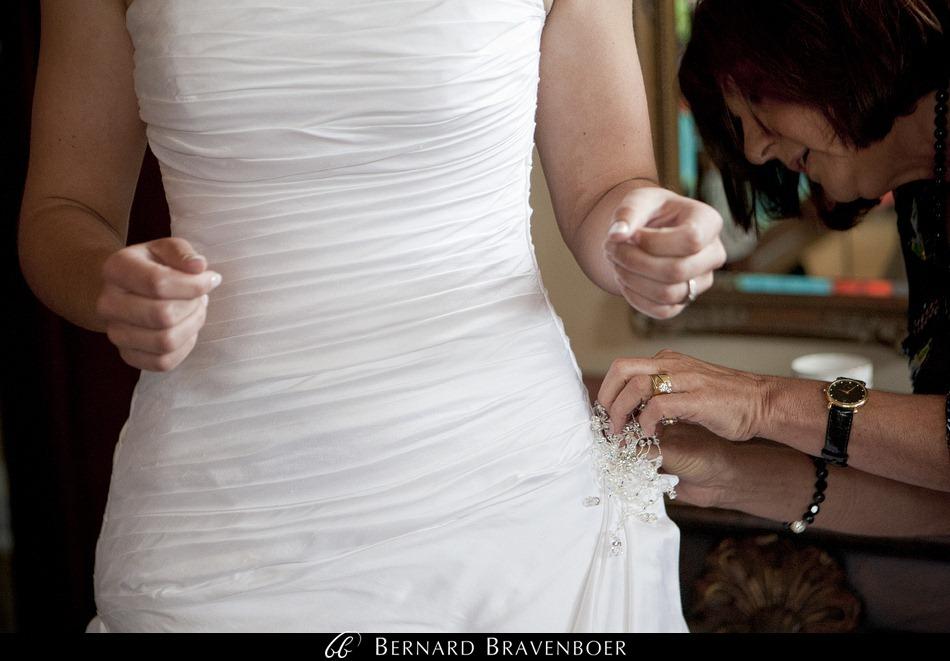 Bravenboer Erich Vanessa Wedding Hermanus La Vierge 0004