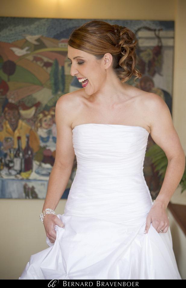 Bravenboer Erich Vanessa Wedding Hermanus La Vierge 0006
