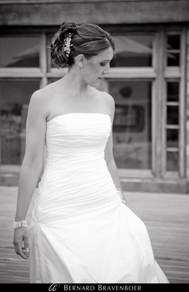 Bravenboer Erich Vanessa Wedding Hermanus La Vierge 0007