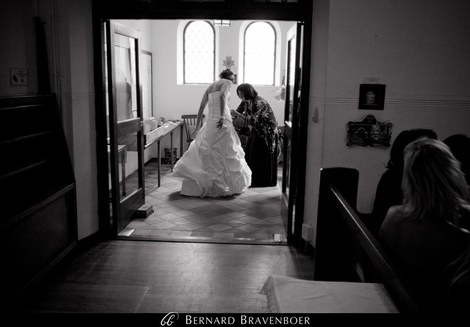 Bravenboer Erich Vanessa Wedding Hermanus La Vierge 0008