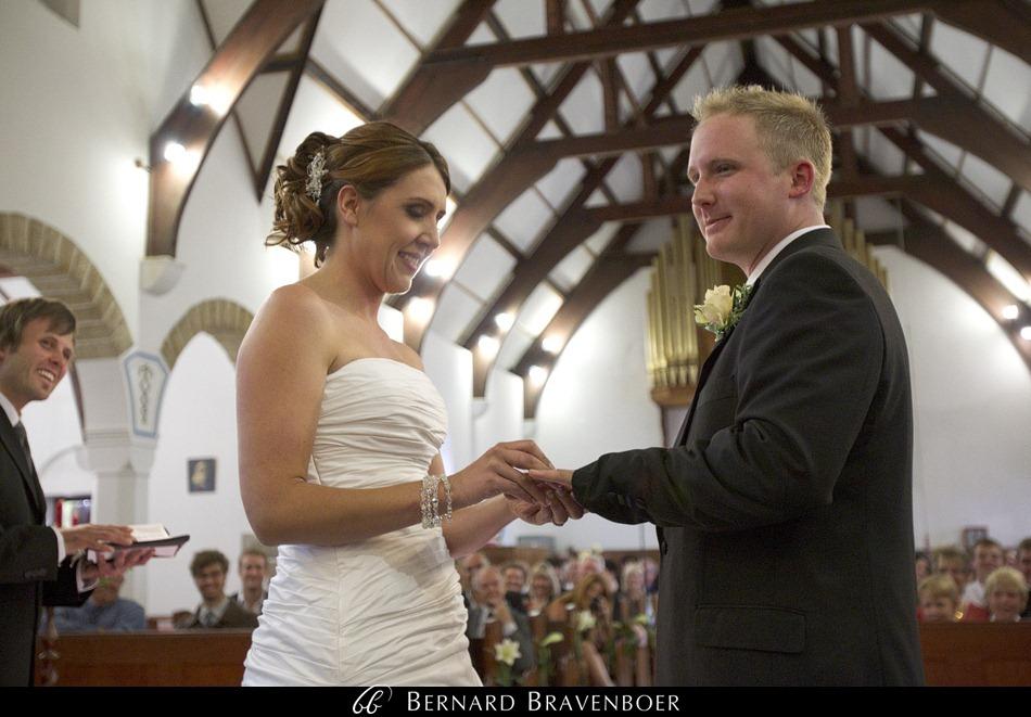 Bravenboer Erich Vanessa Wedding Hermanus La Vierge 0010
