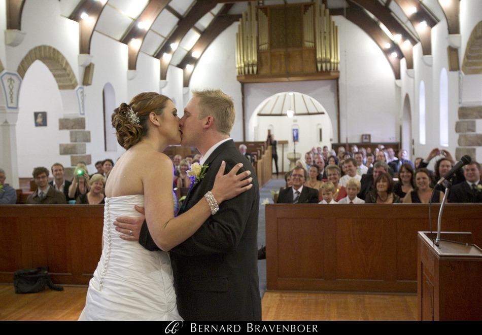 Bravenboer Erich Vanessa Wedding Hermanus La Vierge 0011