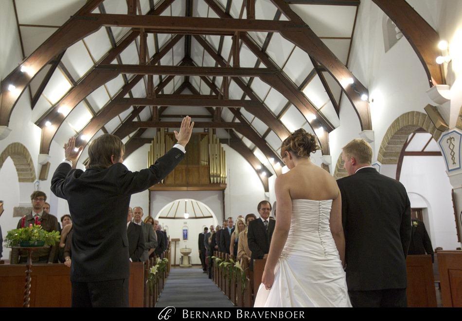Bravenboer Erich Vanessa Wedding Hermanus La Vierge 0012
