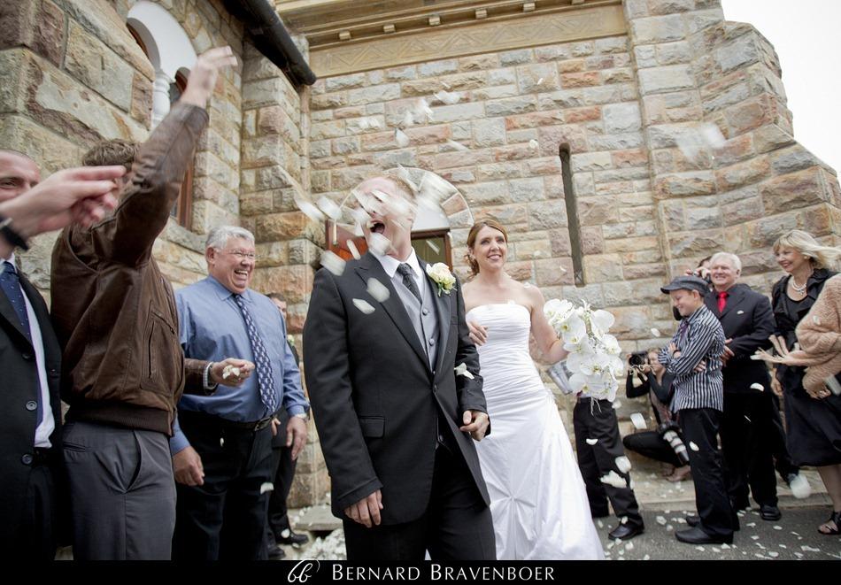 Bravenboer Erich Vanessa Wedding Hermanus La Vierge 0013
