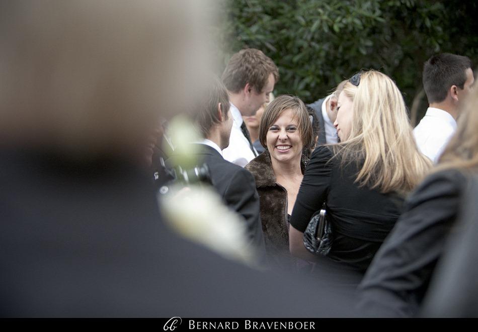Bravenboer Erich Vanessa Wedding Hermanus La Vierge 0014