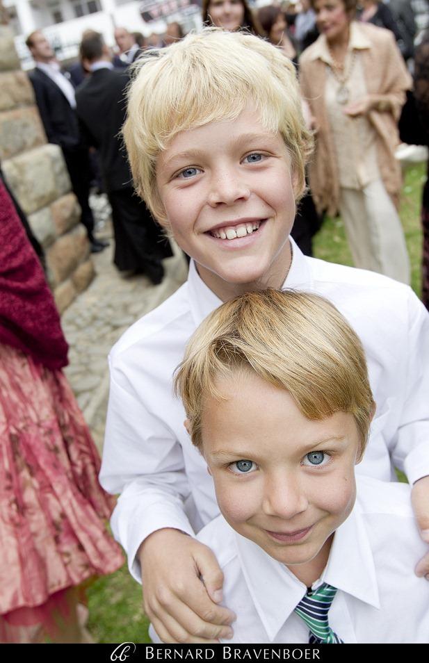 Bravenboer Erich Vanessa Wedding Hermanus La Vierge 0015
