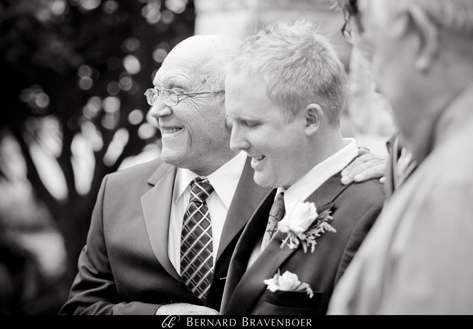 Bravenboer Erich Vanessa Wedding Hermanus La Vierge 0016