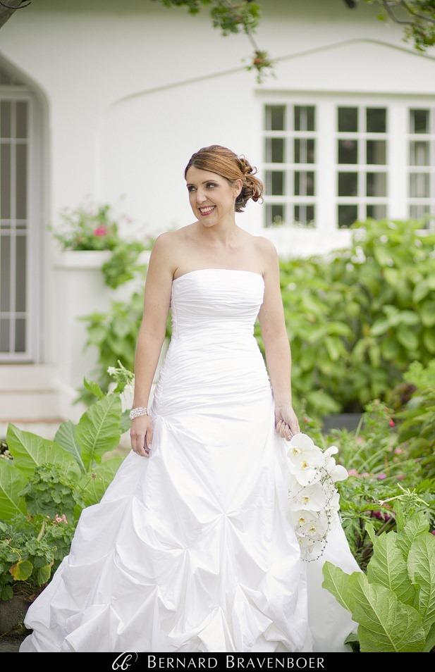 Bravenboer Erich Vanessa Wedding Hermanus La Vierge 0017