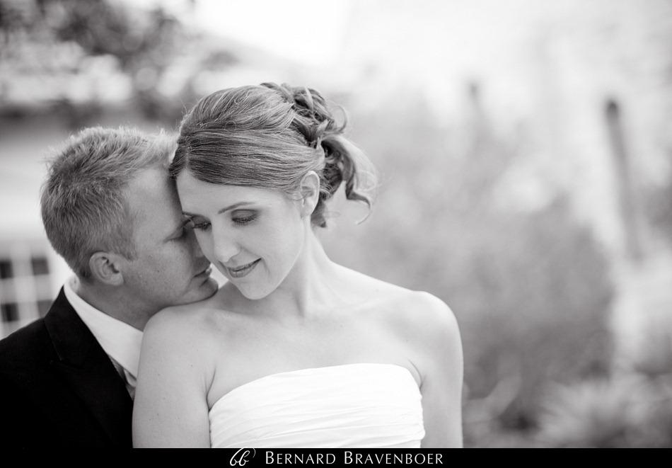 Bravenboer Erich Vanessa Wedding Hermanus La Vierge 0019