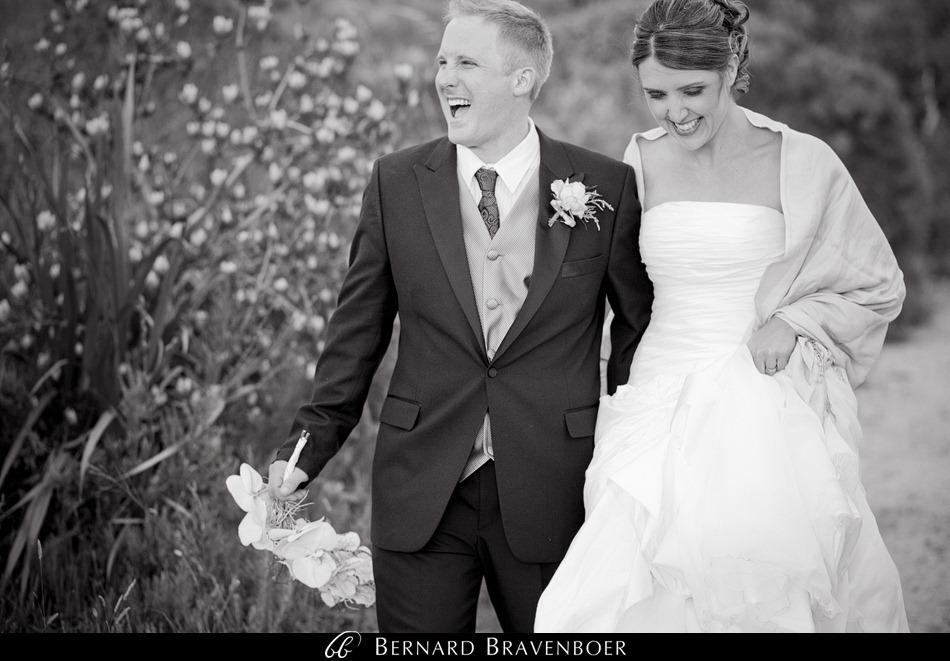 Bravenboer Erich Vanessa Wedding Hermanus La Vierge 0021