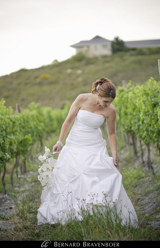 Bravenboer Erich Vanessa Wedding Hermanus La Vierge 0024