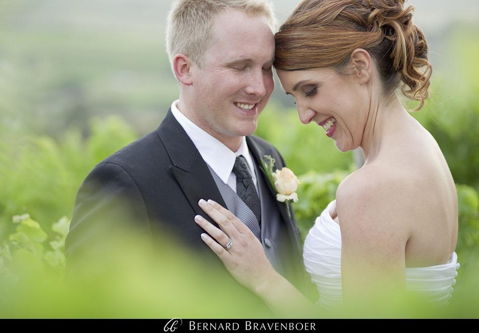 Bravenboer Erich Vanessa Wedding Hermanus La Vierge 0025