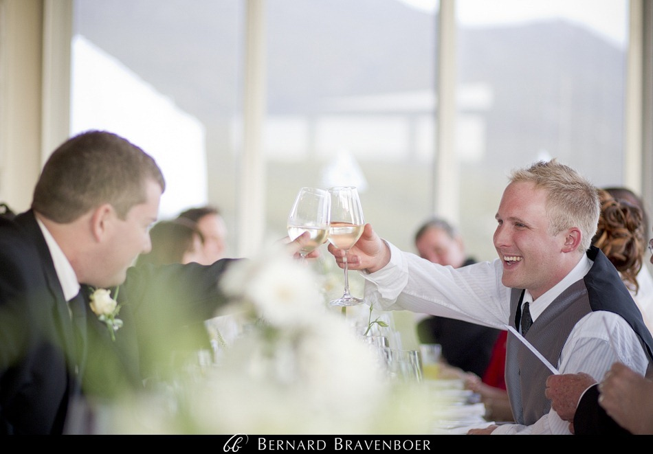 Bravenboer Erich Vanessa Wedding Hermanus La Vierge 0030