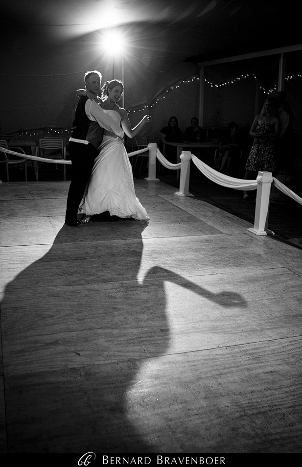 Bravenboer Erich Vanessa Wedding Hermanus La Vierge 0035