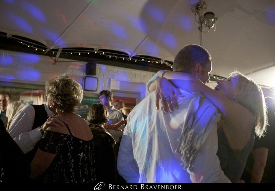 Bravenboer Erich Vanessa Wedding Hermanus La Vierge 0036