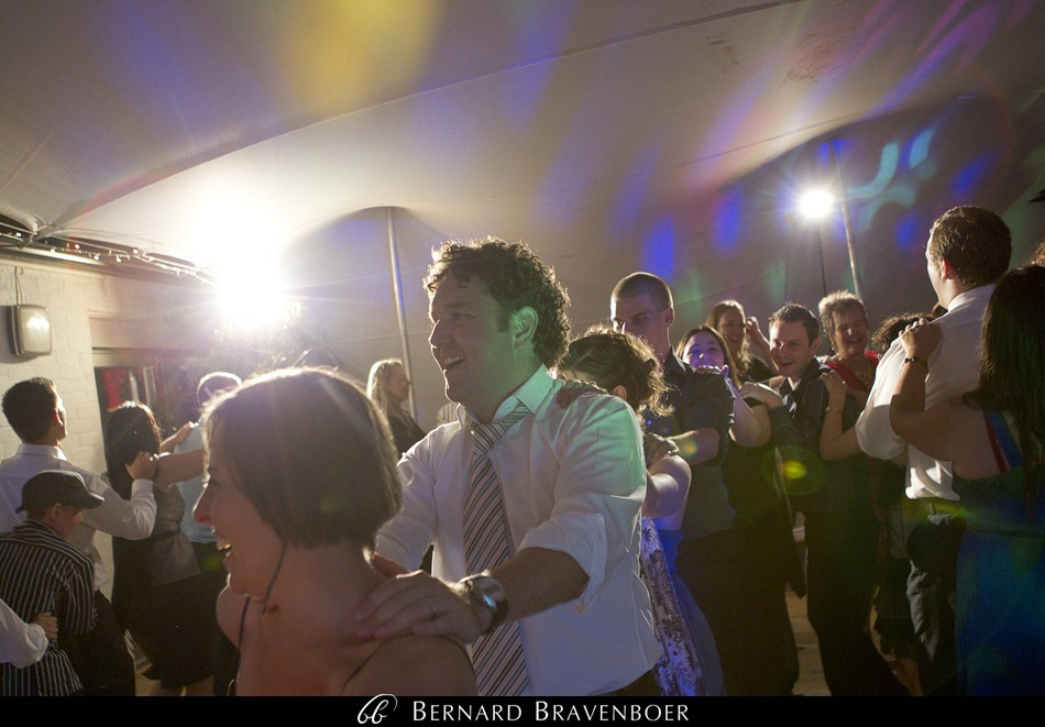 Bravenboer Erich Vanessa Wedding Hermanus La Vierge 0037
