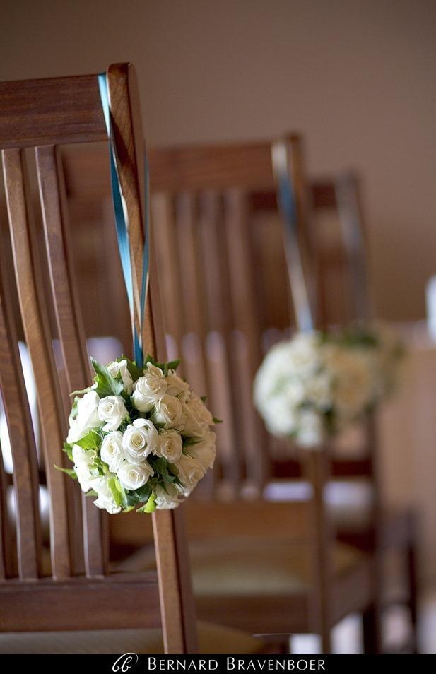 Bravenboer Kimberley Simon Wedding Paarl Le Bac 0008
