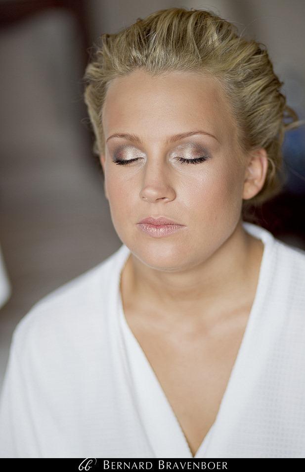 Bravenboer Kimberley Simon Wedding Paarl Le Bac 0012