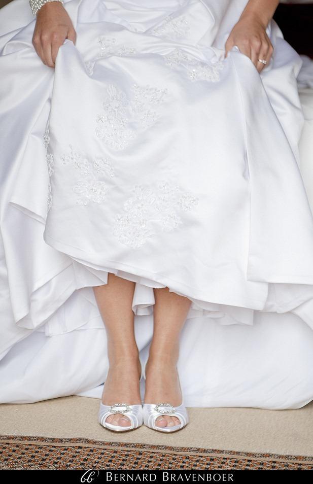 Bravenboer Kimberley Simon Wedding Paarl Le Bac 0014