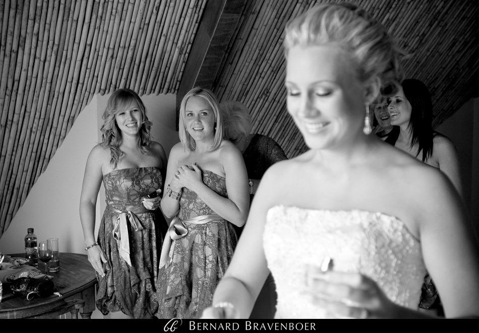 Bravenboer Kimberley Simon Wedding Paarl Le Bac 0015