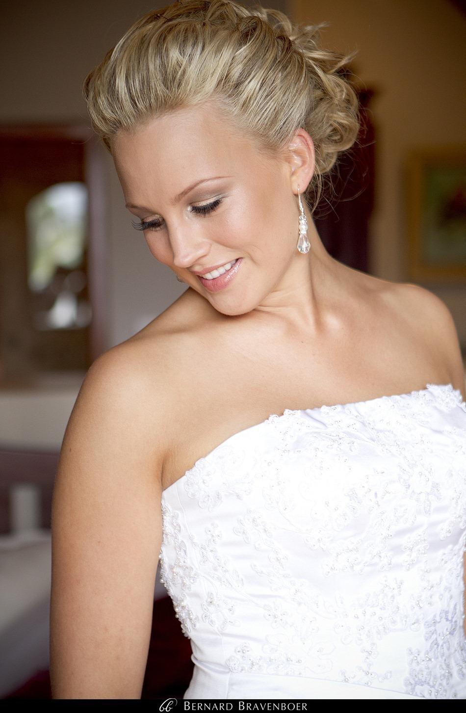 Bravenboer Kimberley Simon Wedding Paarl Le Bac 0016