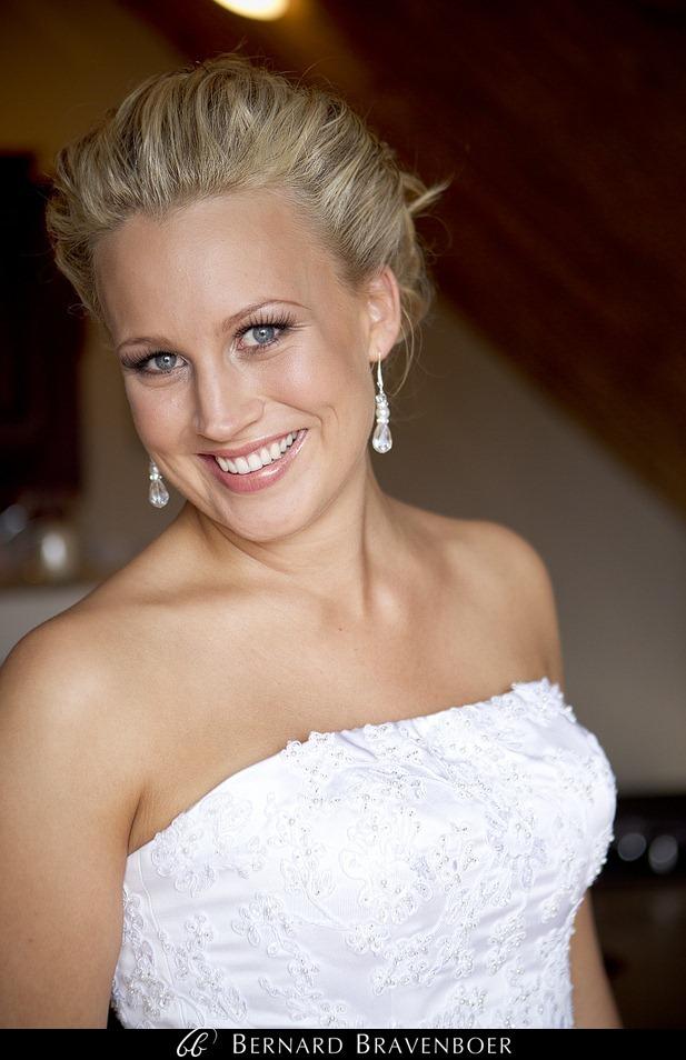 Bravenboer Kimberley Simon Wedding Paarl Le Bac 0017