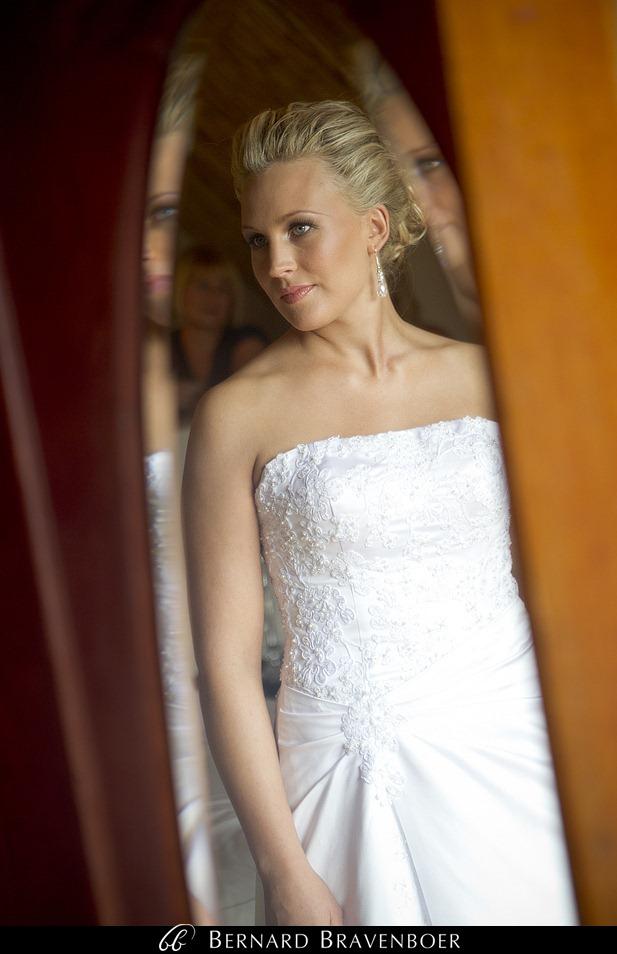 Bravenboer Kimberley Simon Wedding Paarl Le Bac 0018