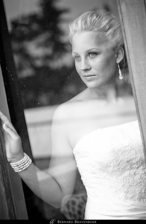 Bravenboer Kimberley Simon Wedding Paarl Le Bac 0019