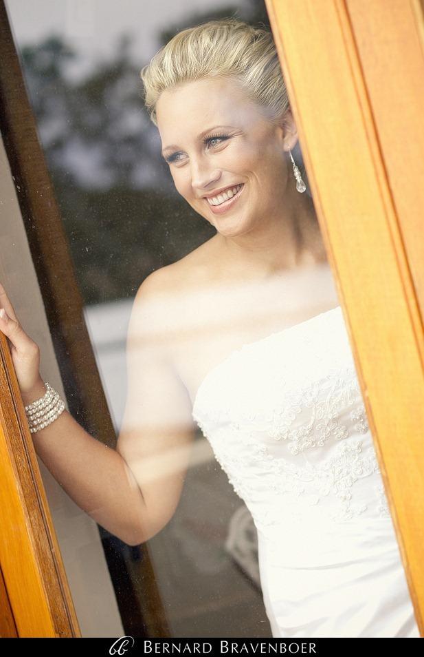 Bravenboer Kimberley Simon Wedding Paarl Le Bac 0021