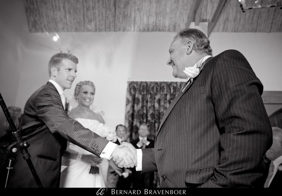 Bravenboer Kimberley Simon Wedding Paarl Le Bac 0022