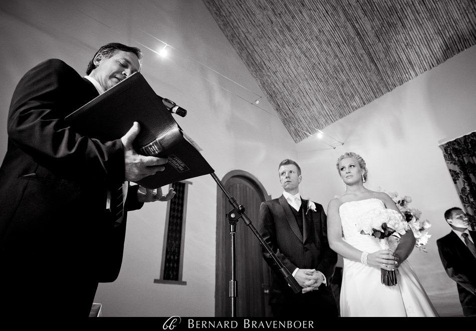 Bravenboer Kimberley Simon Wedding Paarl Le Bac 0023