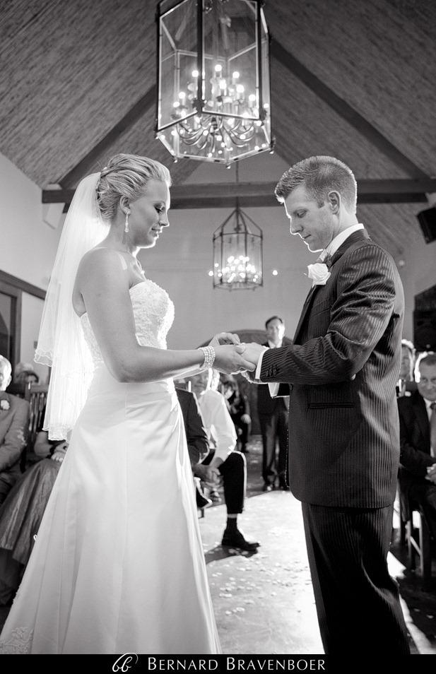 Bravenboer Kimberley Simon Wedding Paarl Le Bac 0024