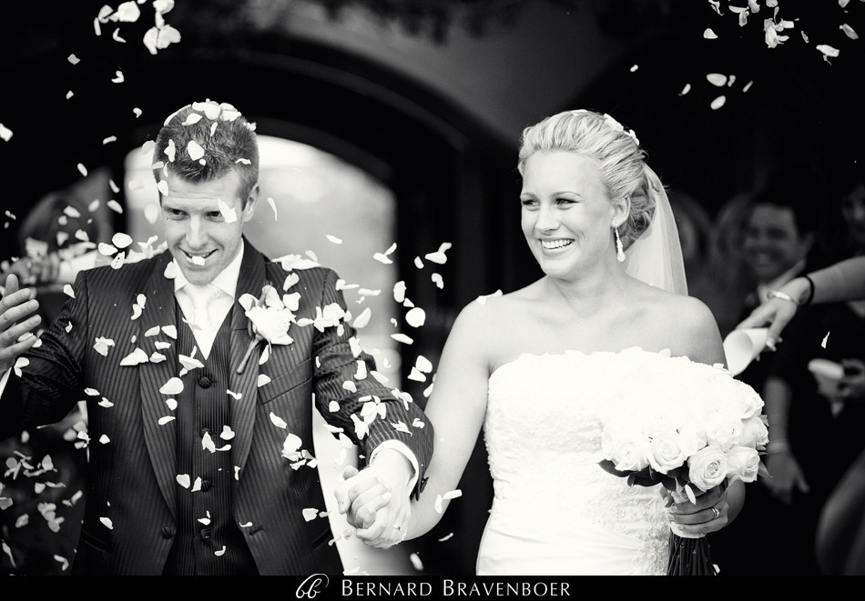 Bravenboer Kimberley Simon Wedding Paarl Le Bac 0025