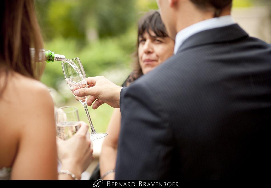 Bravenboer Kimberley Simon Wedding Paarl Le Bac 0026