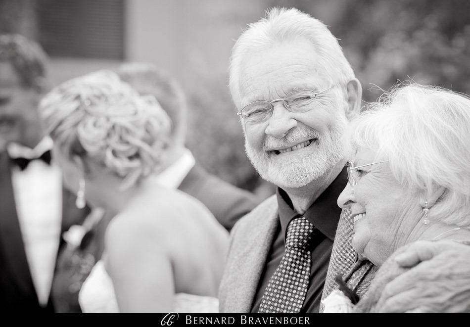 Bravenboer Kimberley Simon Wedding Paarl Le Bac 0027