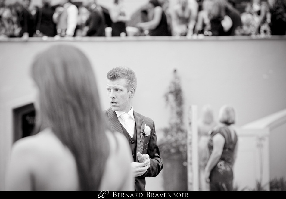Bravenboer Kimberley Simon Wedding Paarl Le Bac 0028