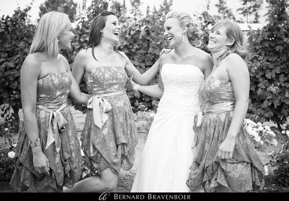 Bravenboer Kimberley Simon Wedding Paarl Le Bac 0029