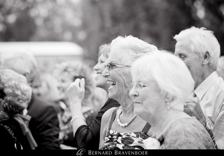 Bravenboer Kimberley Simon Wedding Paarl Le Bac 0031