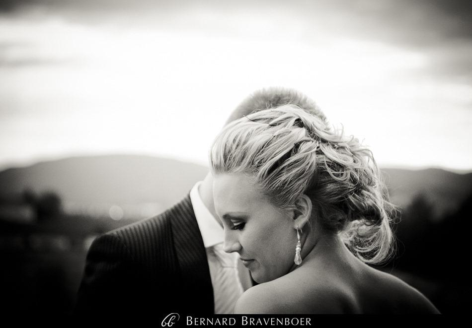 Bravenboer Kimberley Simon Wedding Paarl Le Bac 0032