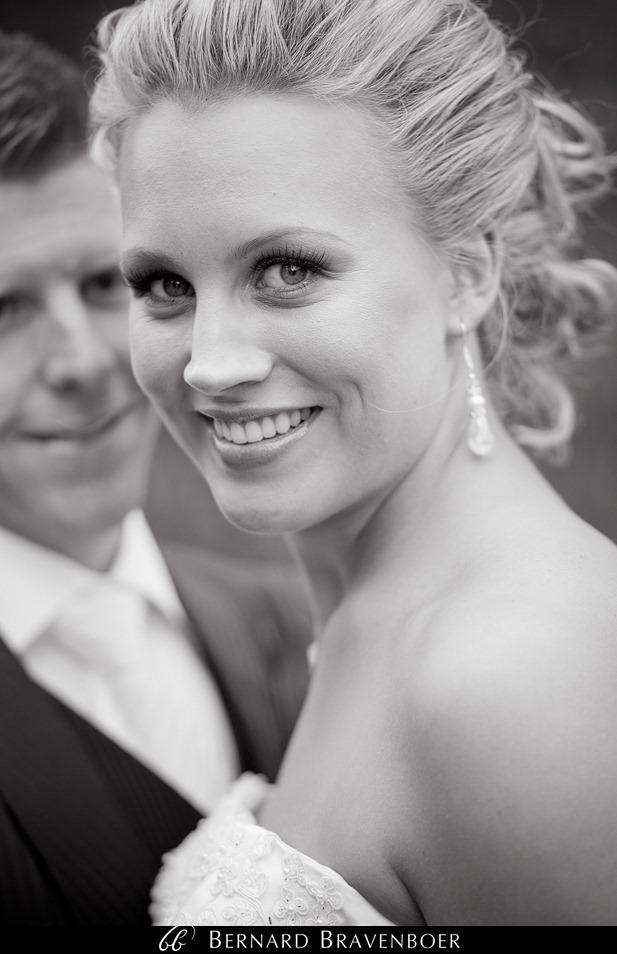 Bravenboer Kimberley Simon Wedding Paarl Le Bac 0033