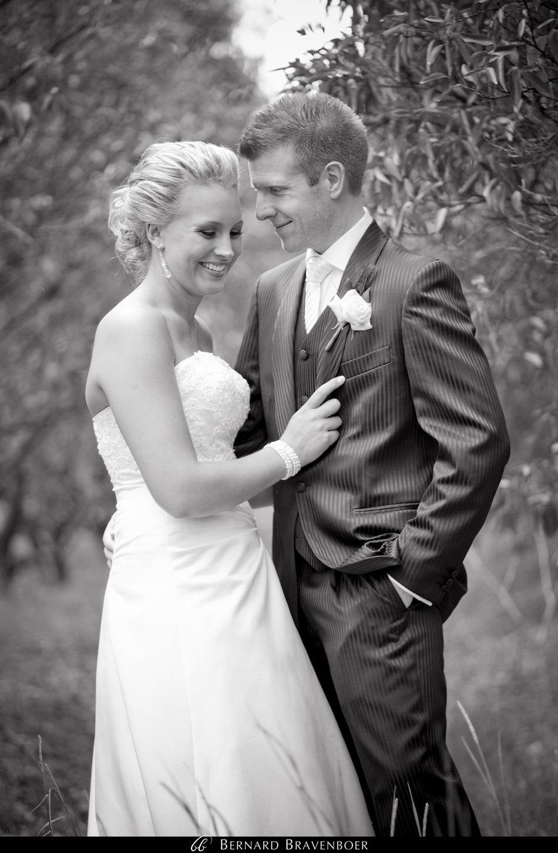 Bravenboer Kimberley Simon Wedding Paarl Le Bac 0034