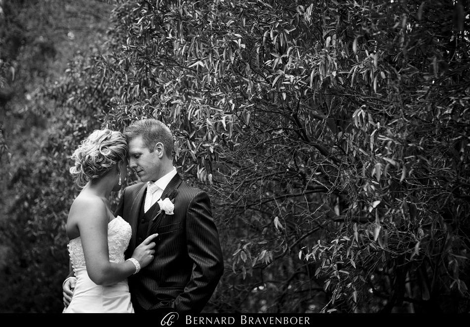 Bravenboer Kimberley Simon Wedding Paarl Le Bac 0035