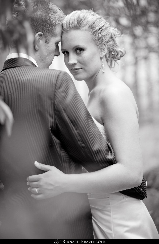 Bravenboer Kimberley Simon Wedding Paarl Le Bac 0036