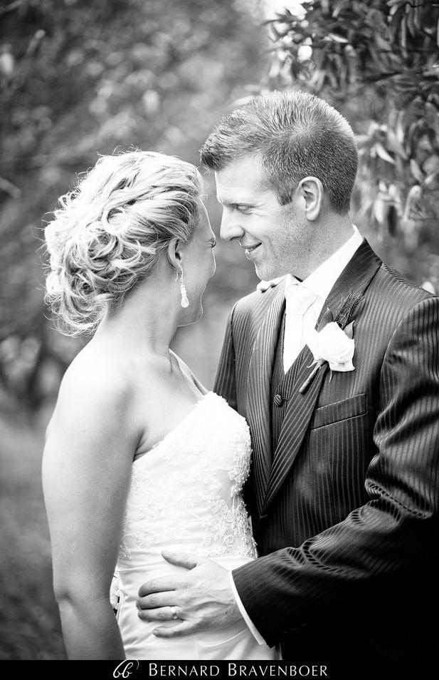 Bravenboer Kimberley Simon Wedding Paarl Le Bac 0037