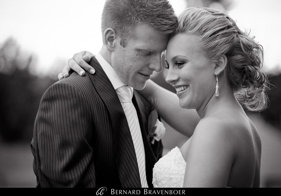 Bravenboer Kimberley Simon Wedding Paarl Le Bac 0038