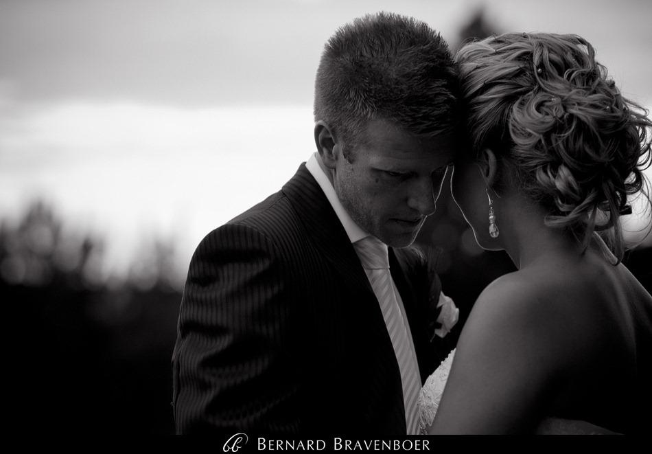 Bravenboer Kimberley Simon Wedding Paarl Le Bac 0040