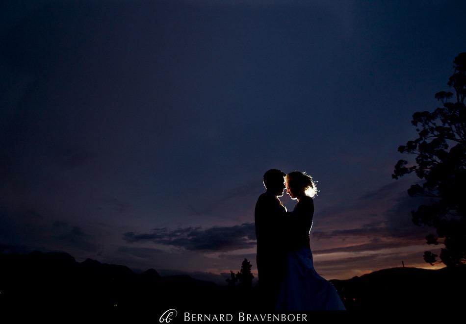 Bravenboer Kimberley Simon Wedding Paarl Le Bac 0041