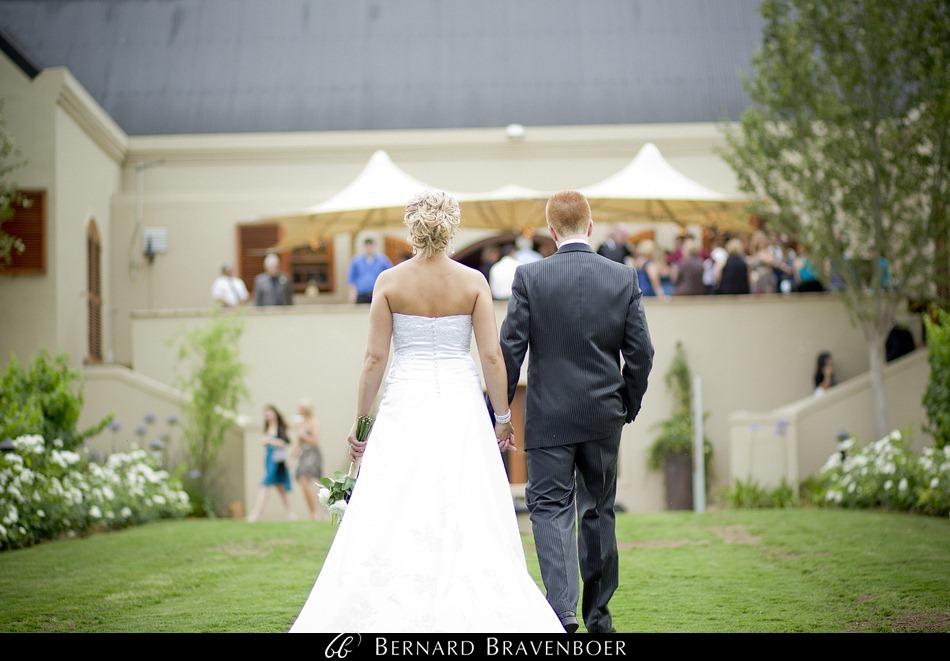 Bravenboer Kimberley Simon Wedding Paarl Le Bac 0042