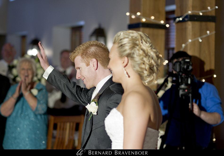 Bravenboer Kimberley Simon Wedding Paarl Le Bac 0043